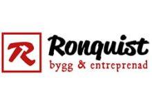 Ronquist Bygg